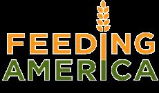 minnesota-roofing-feeding-america-min